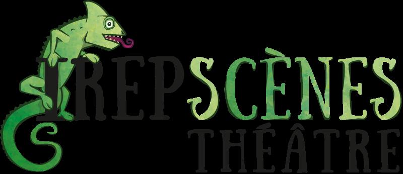 IREPScènes Théâtre